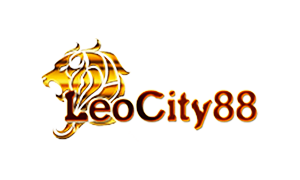 Leocity Robot