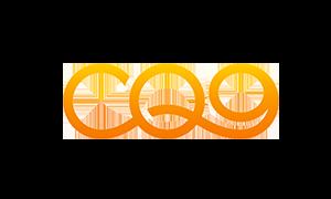 CQ9 API
