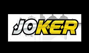 Joker API